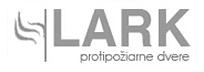 partner_lark.png